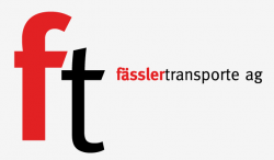 Fässlertransporte AG