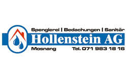 Hollenstein AG