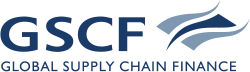 Global Supply Chain Finance Ltd.