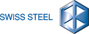 Swiss Steel AG