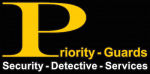 www.priority-guards.ch
