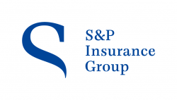 S & P Insurance Placement AG