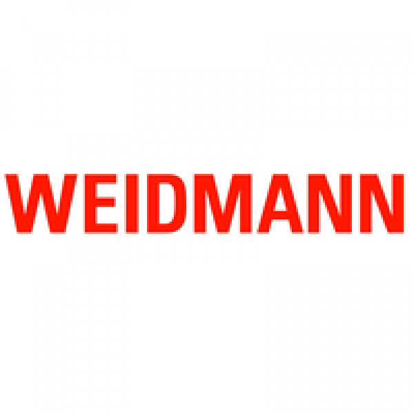 Weidmann Medical Technology AG