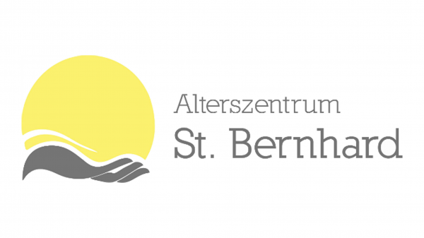 Alterszentrum St. Bernhard
