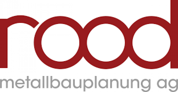 Rood Metallbauplanung AG
