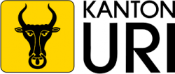 Kanton Uri Finanzdirektion