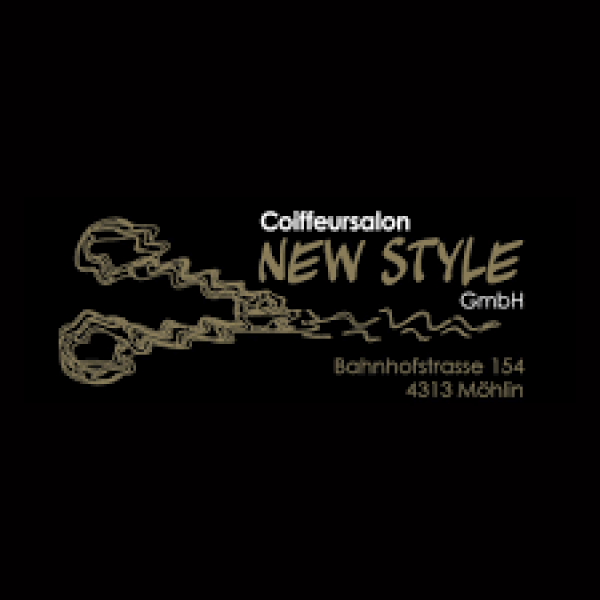 New Style Coiffeur GmbH