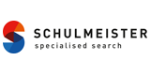 Schulmeister Management Consulting GmbH
