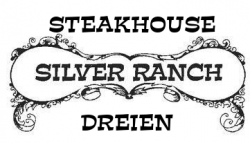 Silver Ranch Steakhouse