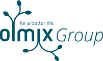 PRP Technologies / Olmix Group