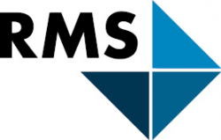 RMS Foundation